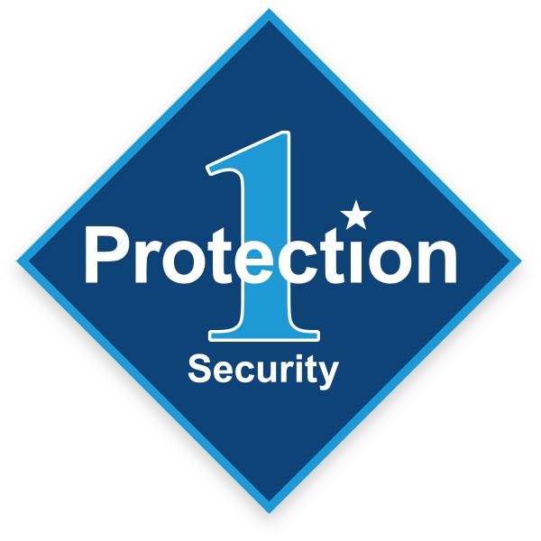 Protection 1 Security